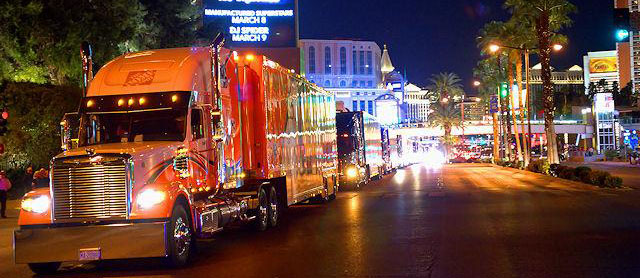 las vegas nascar haulers pinnacle auto appraiser appraisal dimished value